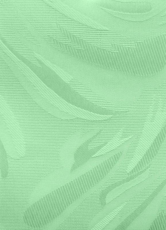 Палома 606 зеленый