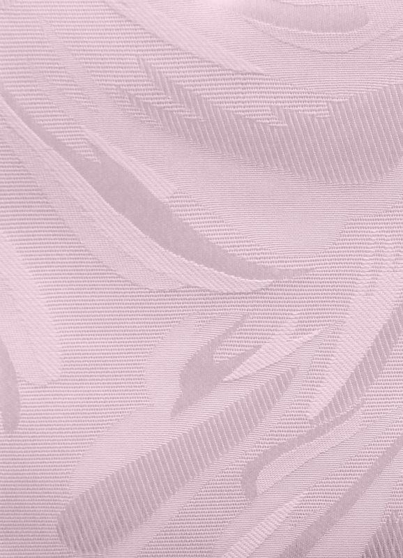 Палома 607 розовый