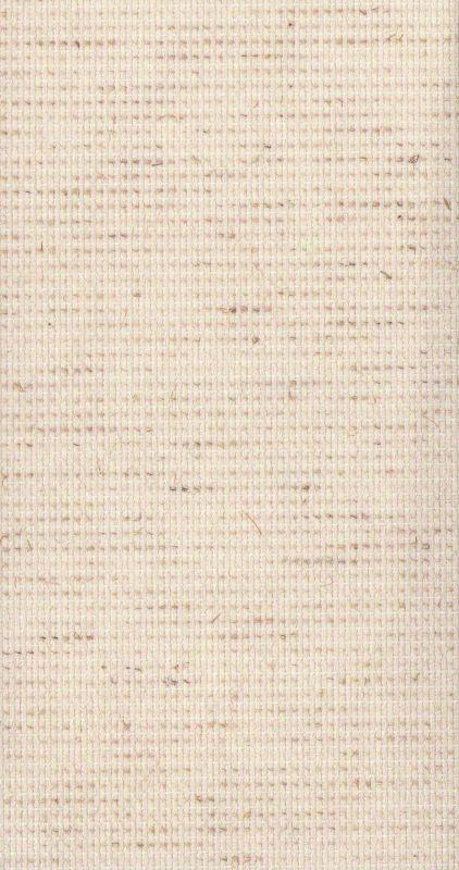 Ратан 165-011 бел