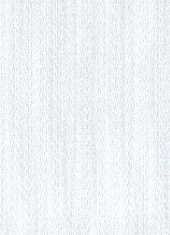 Рейс 01 белый