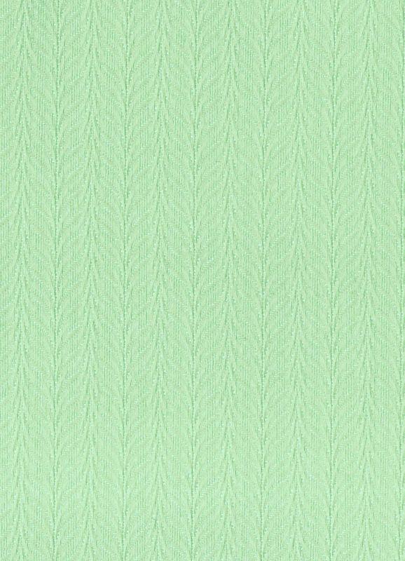 Рейс 02 зеленый