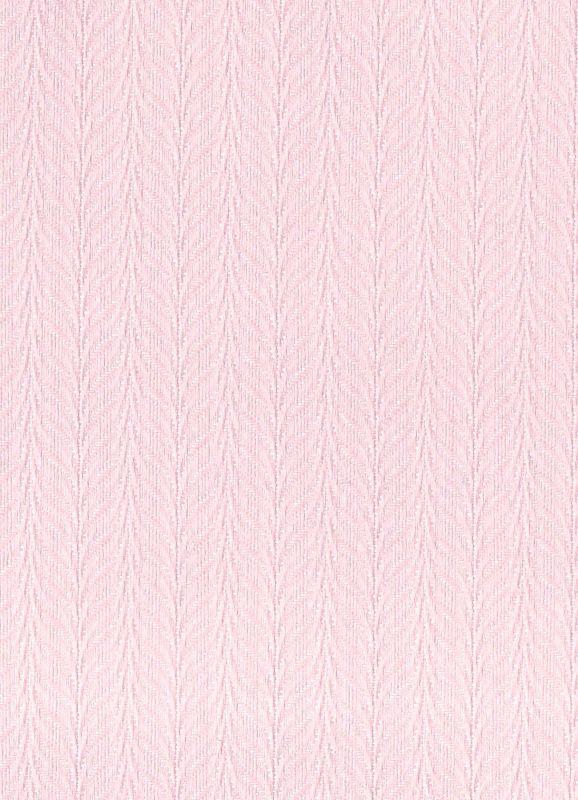 Рейс 02 розовый