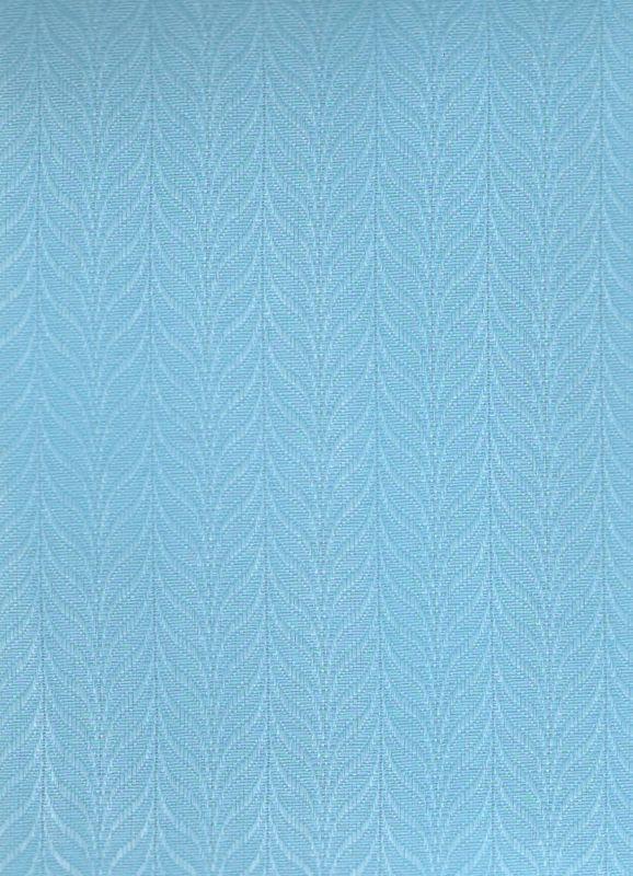 Рейс 05 голубой