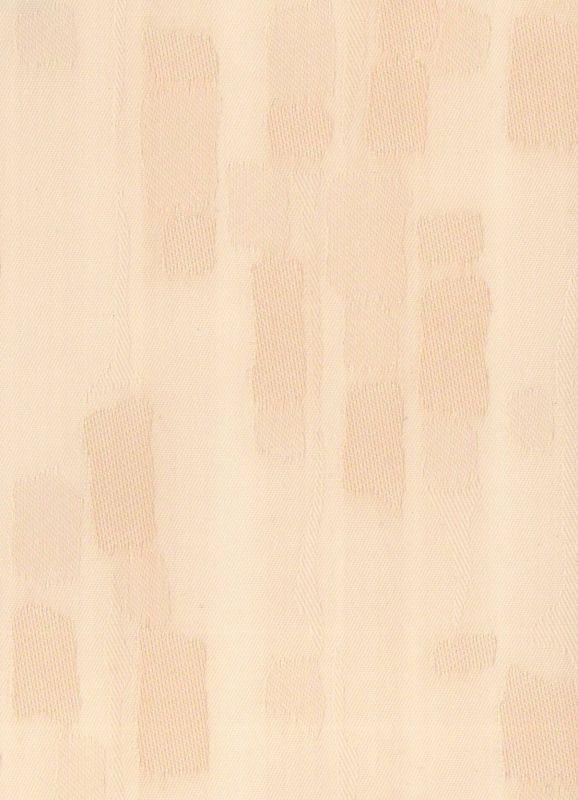 Рембрант 4903 слоновая кость