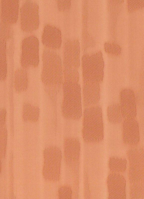 Рембрант 4905 св-коричневый