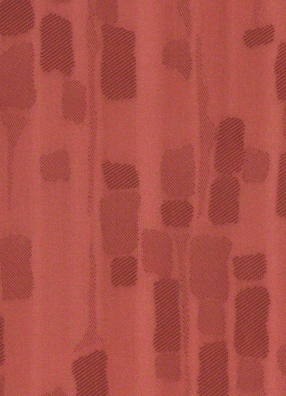 Рембрант 4907 розовое дерево
