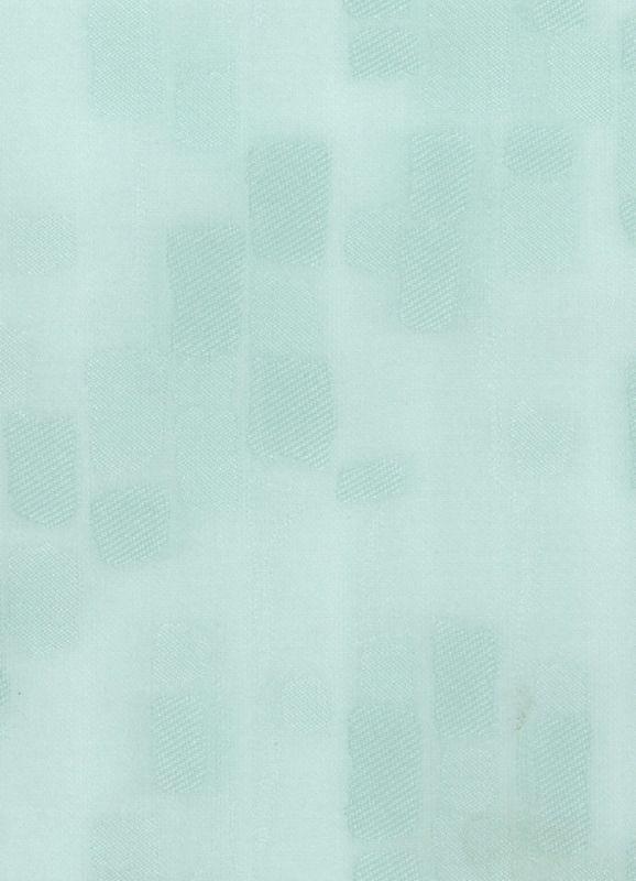 Рембрант 4915 аквамарин