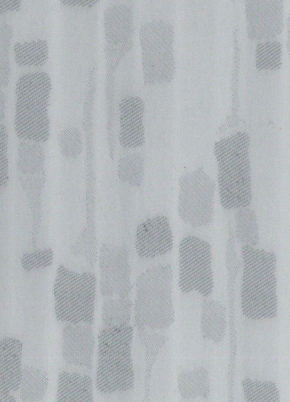 Рембрант 4919 серо-голубой