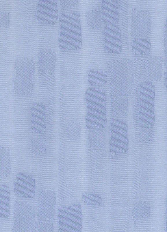 Рембрант 4921 лаванда