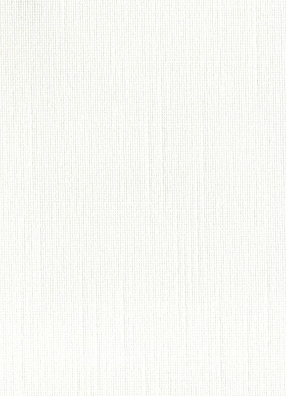 Рома 0901 белый