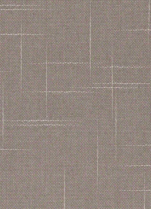 Рома 0906 серый