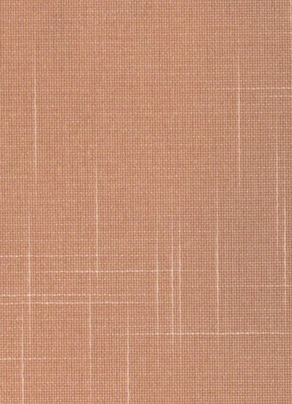 Рома 0911 св-коричневый