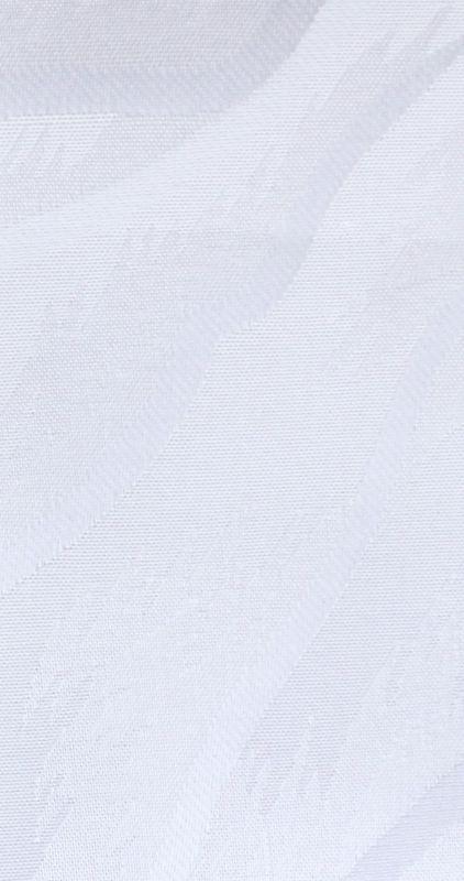 Сандра 115-011 белая