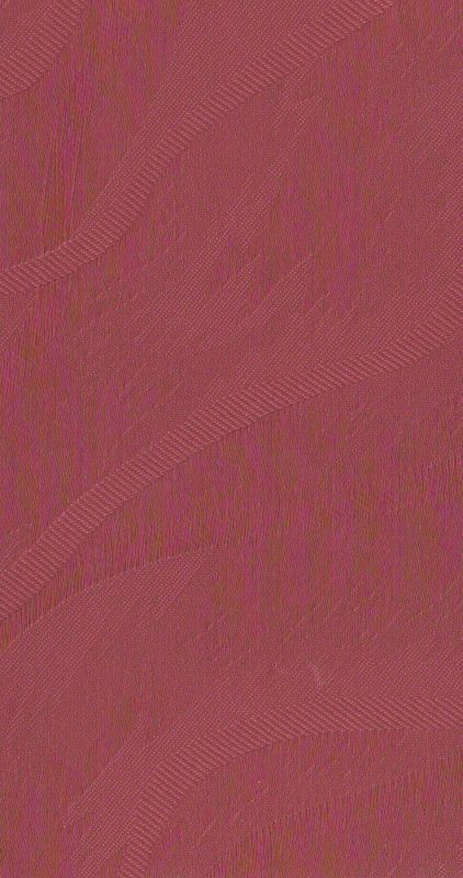 Сандра 115-051 красный