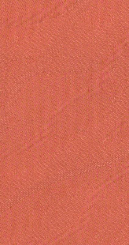 Сандра 115-075 оранж