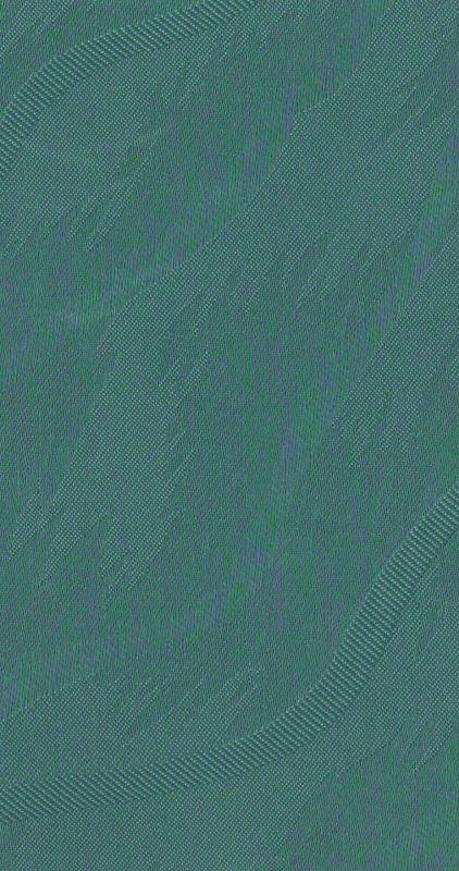 Сандра 115-081 зелен