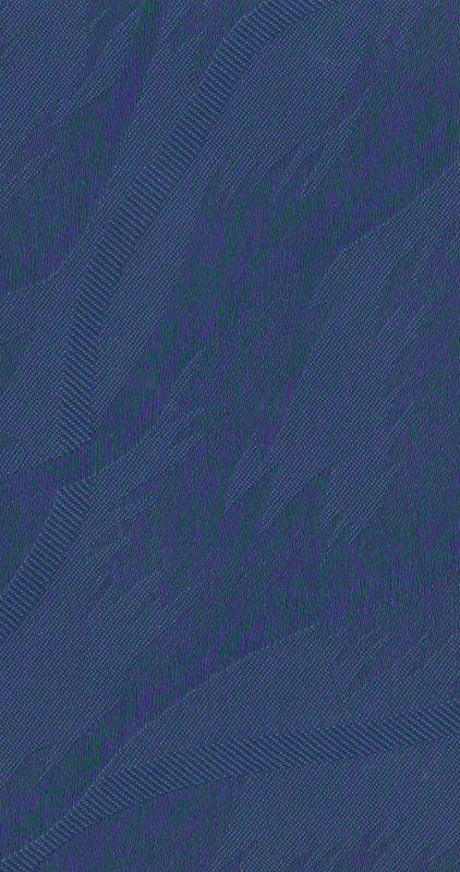 Сандра 115-111 синий