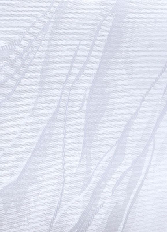 Сандра 721 белый