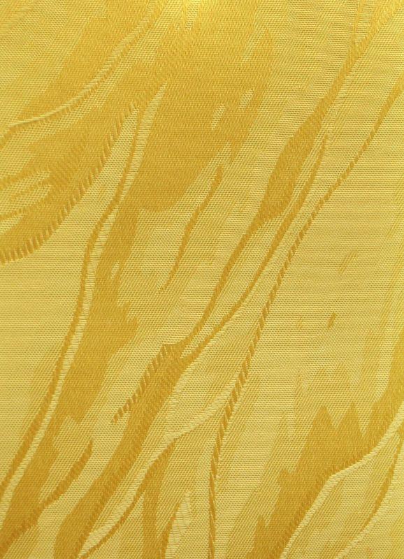Сандра 725 желтый