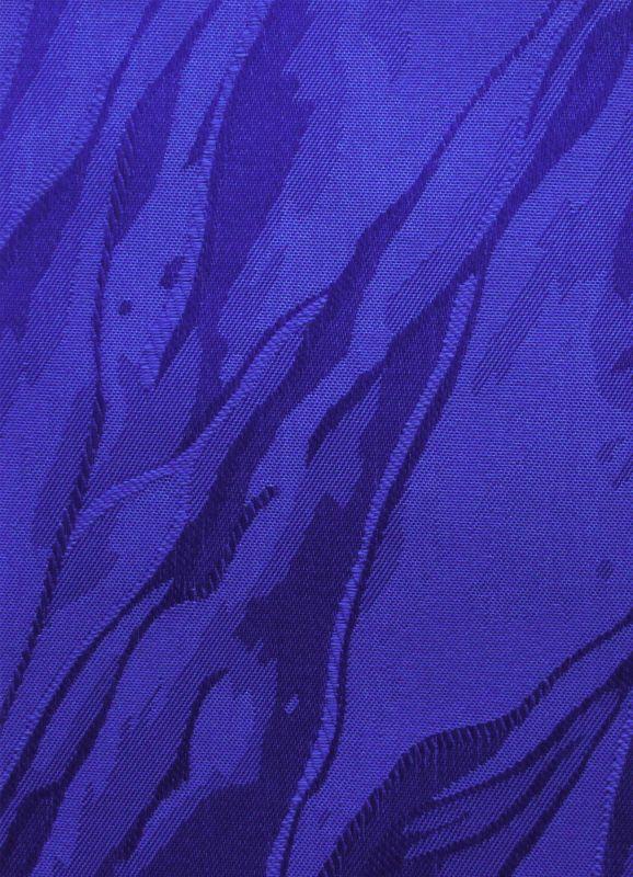 Сандра 727 синий