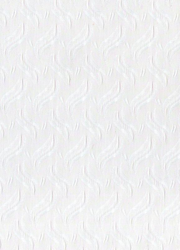Сахара 01 белый