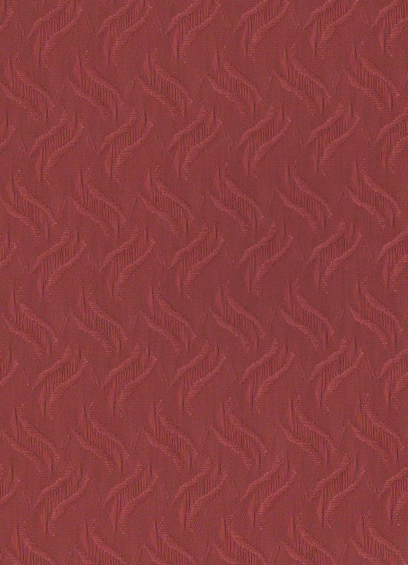 Сахара 09 красный