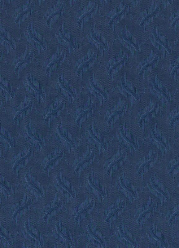 Сахара 10 синий
