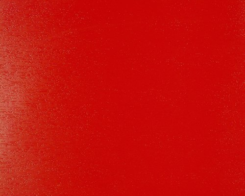 svetlo-krasnyj-305405-116700