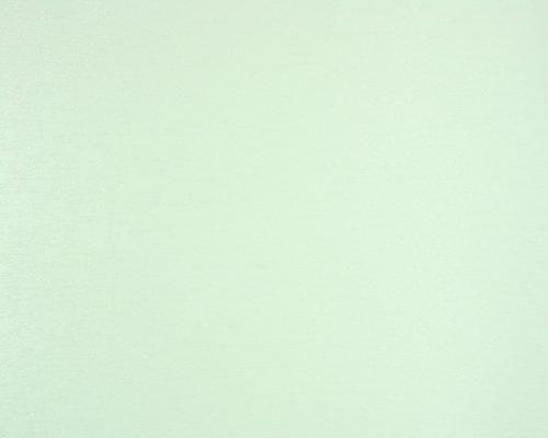 svetlo-seryj-725105-116700