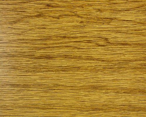 svetlyj-dub-2052090-116700