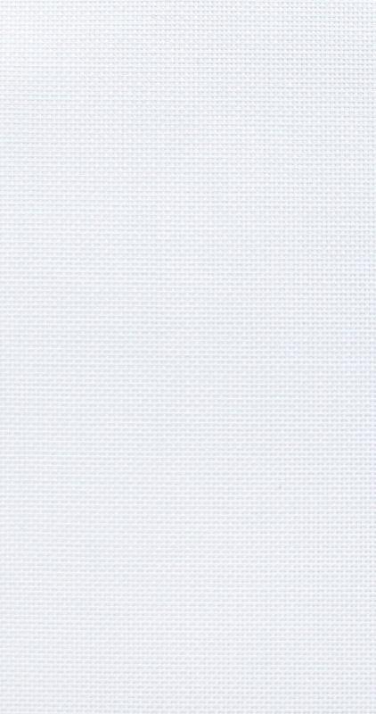 Скрин 153-011 белый