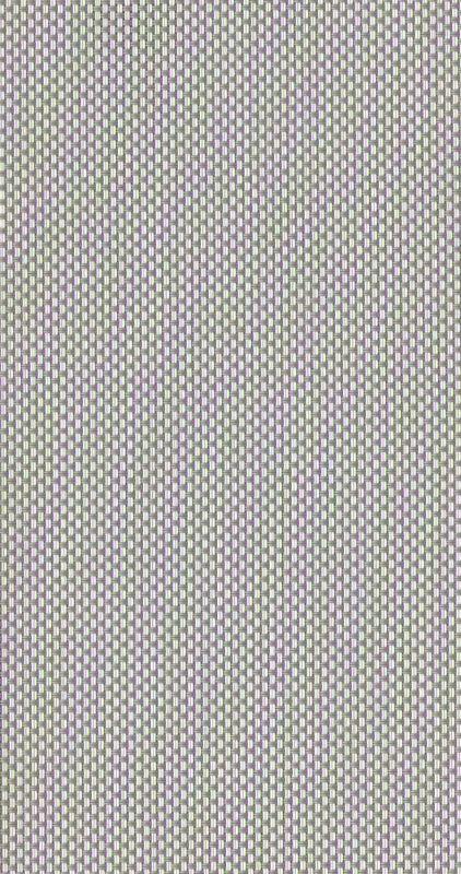 Скрин 153-031 серый