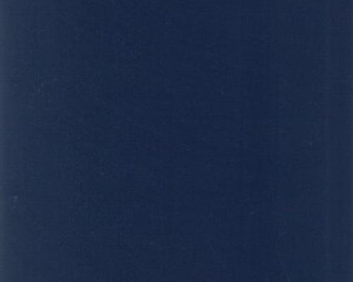 stalnoj-sinij-515005-116700