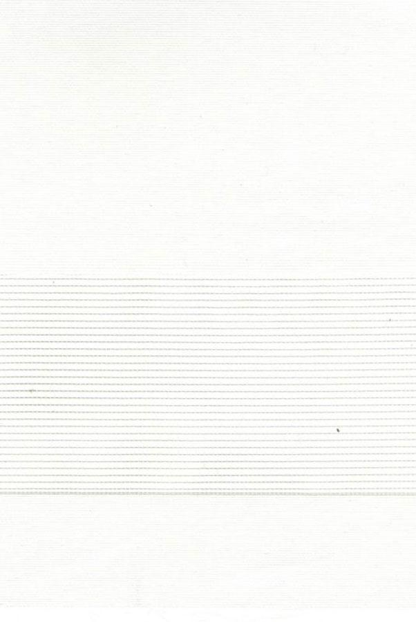 Стандарт2 зебра белый