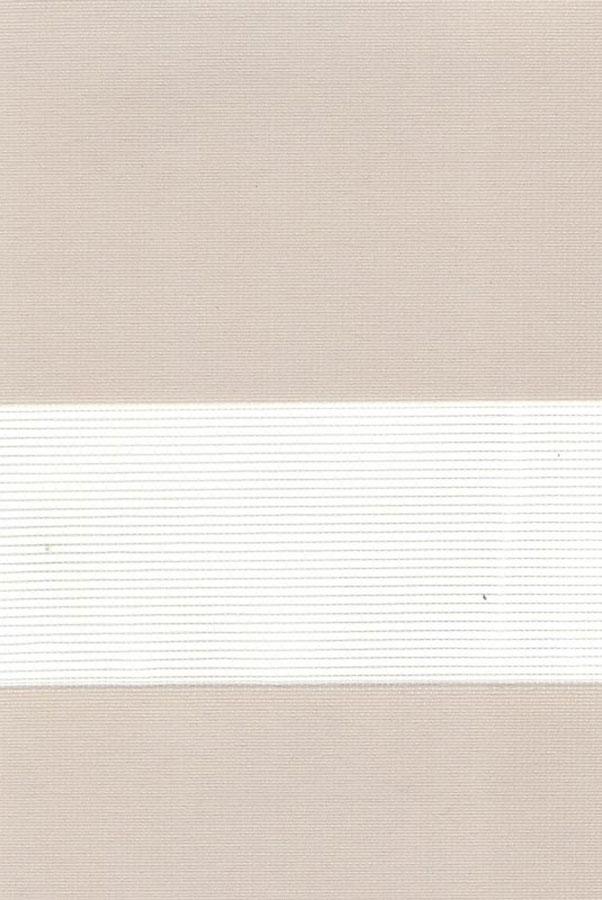 Стандарт2 зебра ваниль