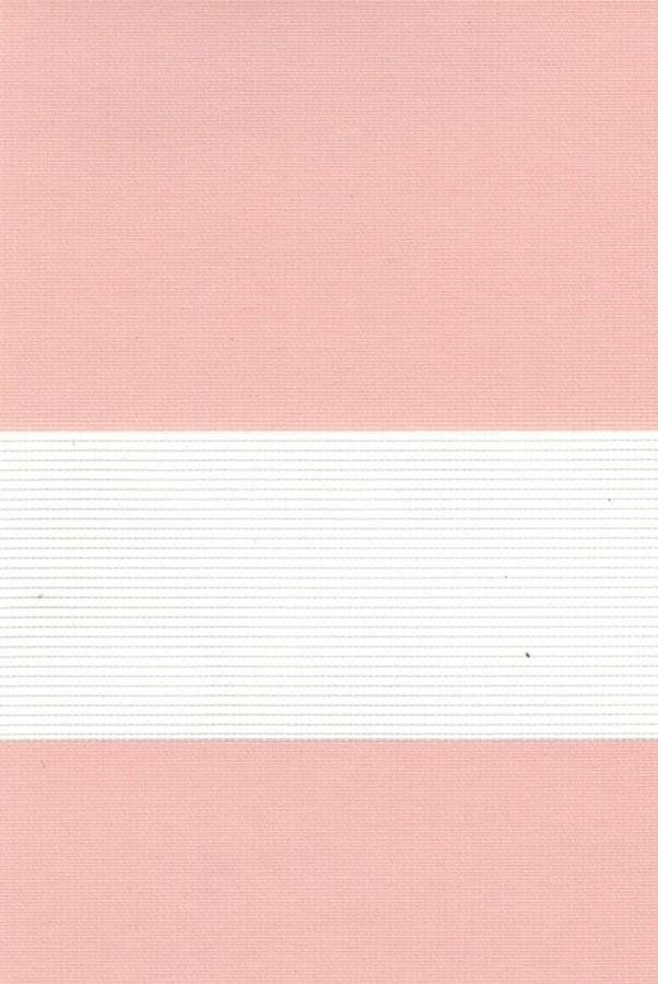 Стандарт2 зебра персик