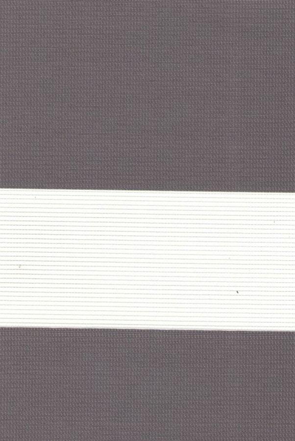 Стандарт2 зебра св-голуб
