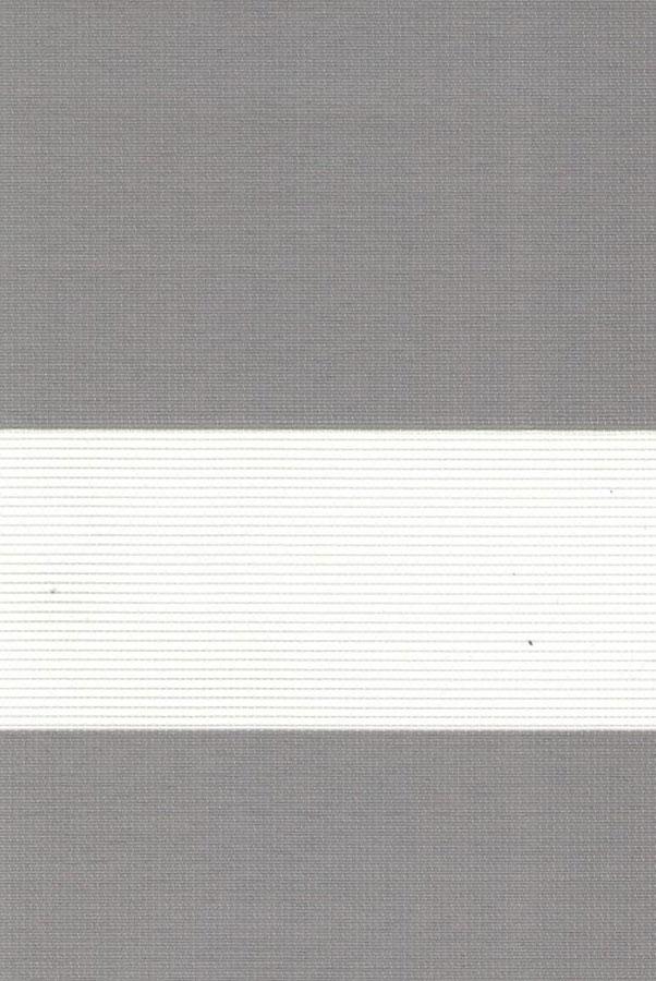 Стандарт2 зебра серебро