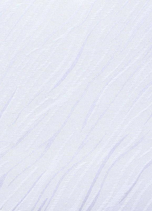 Тиффани 701 белый