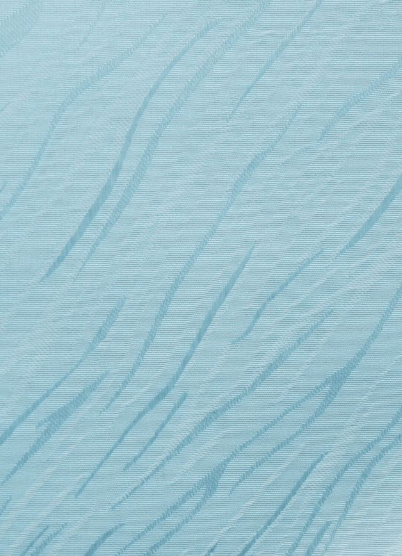 Тиффани 703 голубой