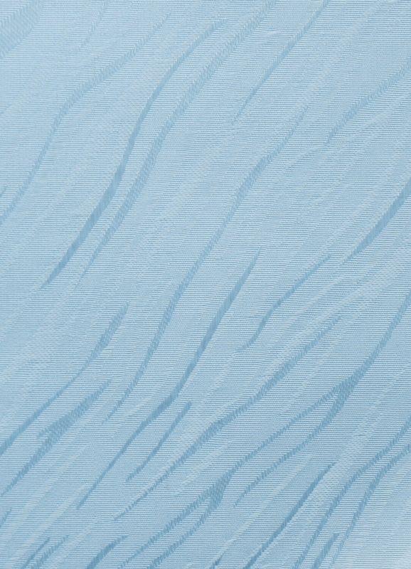 Тиффани 705 синий