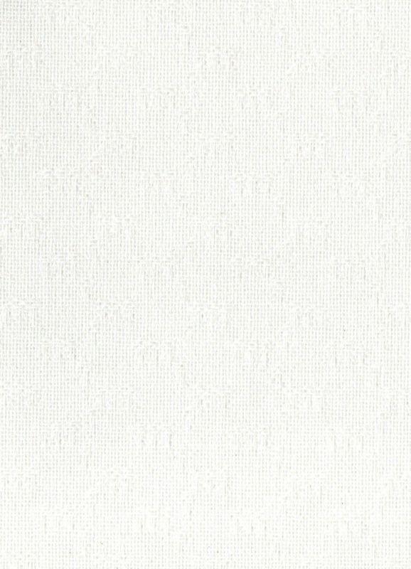 Токио 1601 белый
