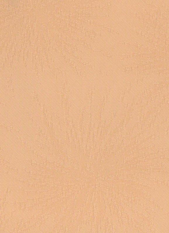 Тропик 4305 желтокоричневый