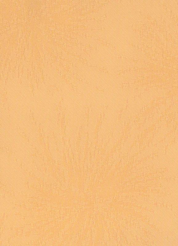 Тропик 4307 желтый
