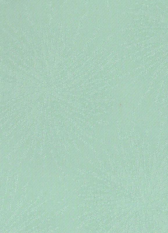 Тропик 4309 морская волна