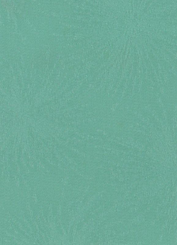 Тропик 4311 зеленый