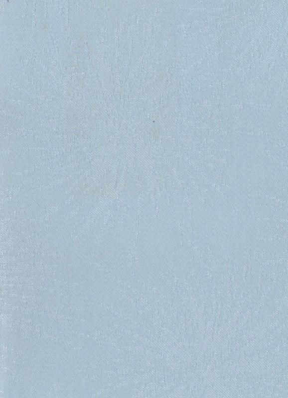 Тропик 4313 серо-голубой