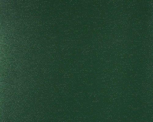 tyomno-zelyonyj-612505-116700