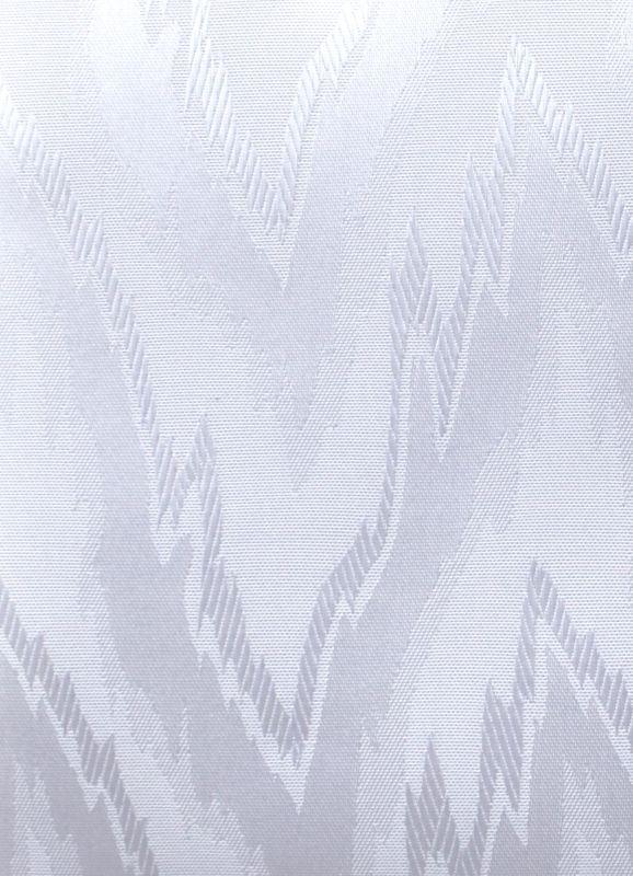Фортуна 301 белый
