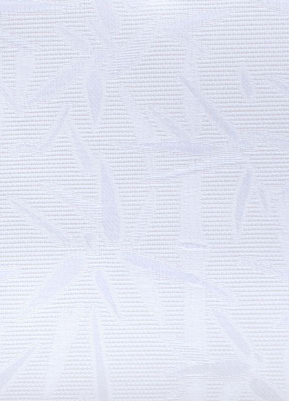 Ханой 6221 белый